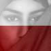 jestem polka jestem muzulmanka