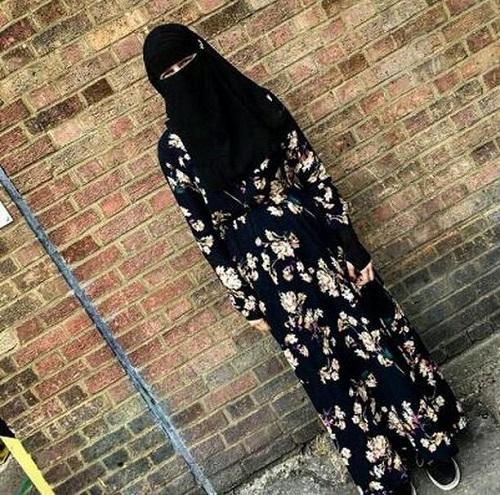 Dlaczego muzułmanki noszą hidżab?