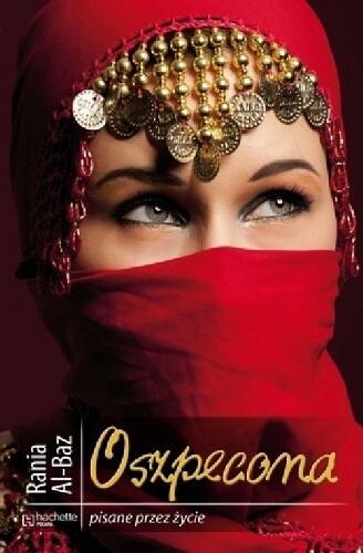 Książki o krajach arabskich