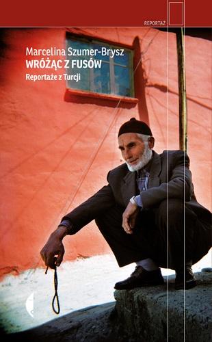 Książki o krajach muzułmańskich