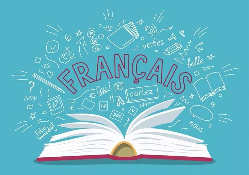 Mieszkanie we Francji bez znajomości języka